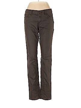 H&M L.O.G.G. Jeans Size 12