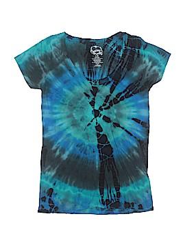 First Love Short Sleeve T-Shirt Size L