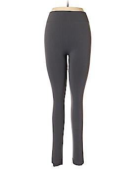Yahada Leggings One size