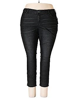 SLINK Jeans Cords Size 20 (Plus)