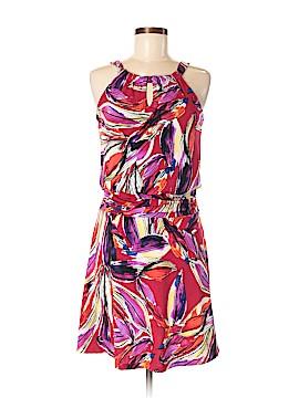 Valerie Bertinelli Casual Dress Size 6
