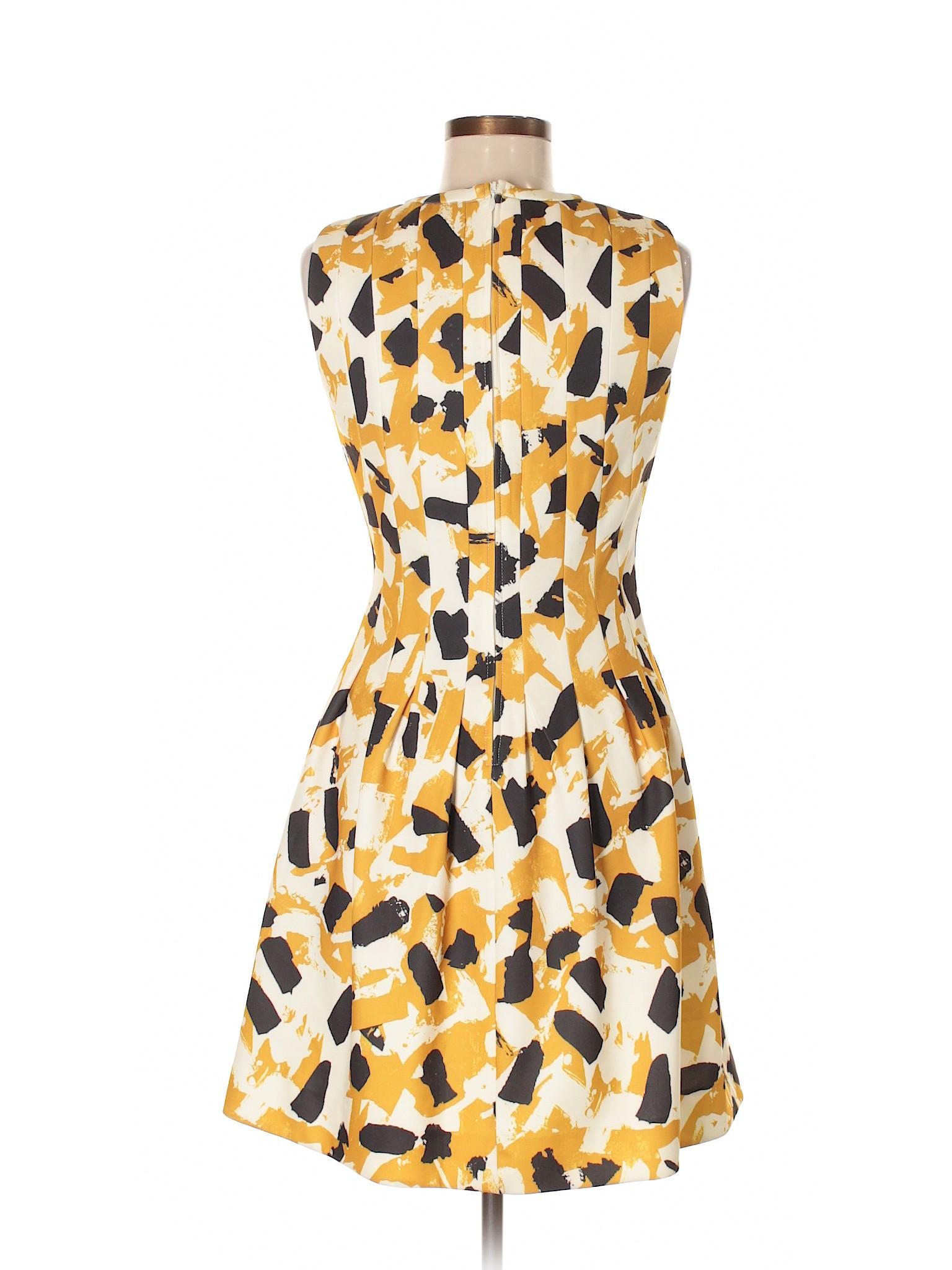 Winter H Casual Boutique amp;m Dress gUTqxwq