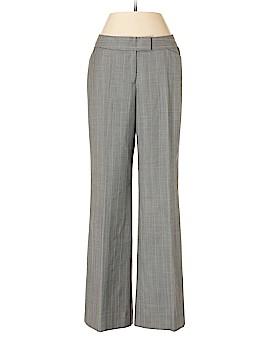 Anne Klein Dress Pants Size 4 (Petite)