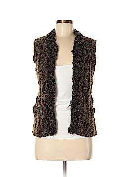 Curio Vest Size M