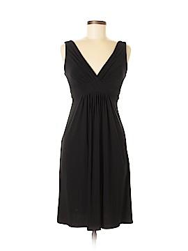 B. Darlin Casual Dress Size 7 - 9