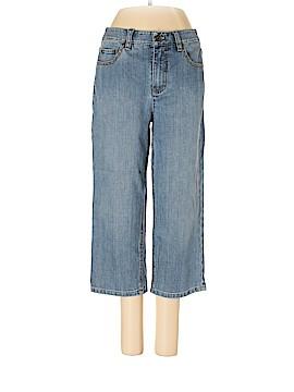 Talbots Jeans Size 2 (Petite)