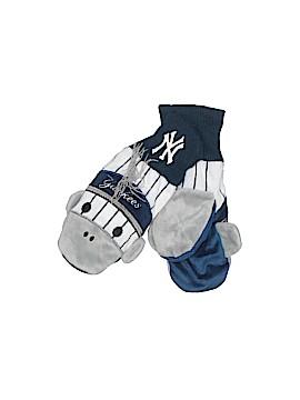 Genuine Sportswear Mittens Size Large/XL kids