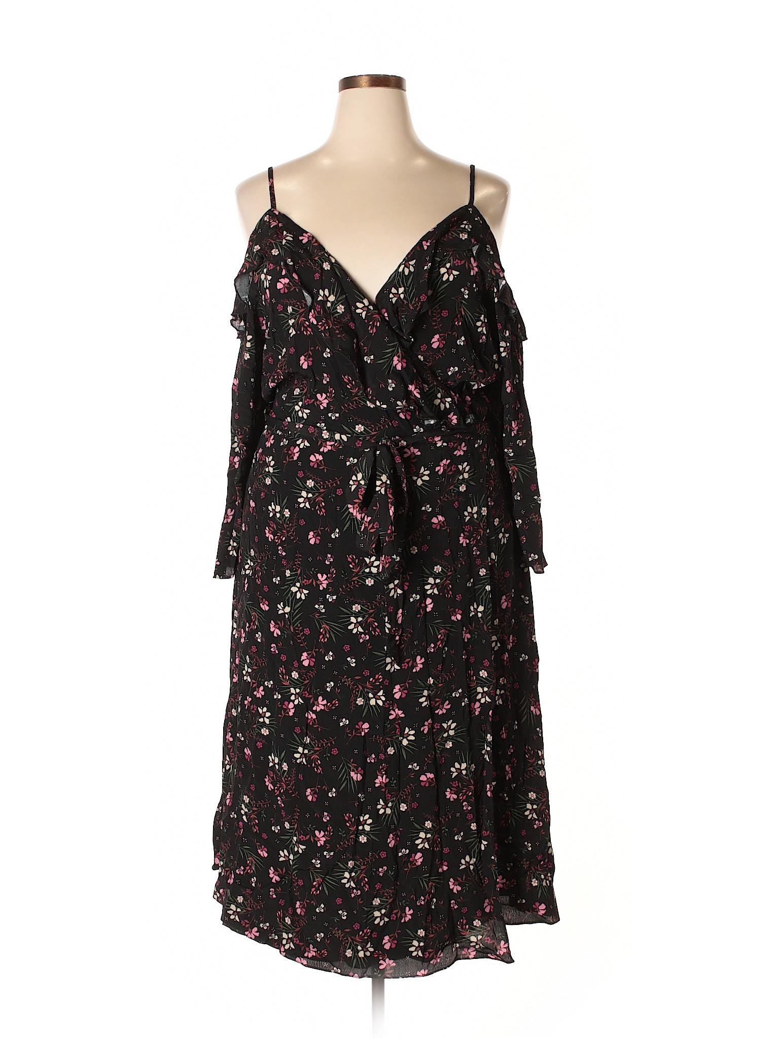 Boutique Chic Casual Dress City winter SrwYq4S