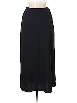 Lauren by Ralph Lauren Wool Skirt Size 6 (Petite)