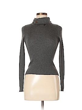 Brunello Cucinelli Cashmere Pullover Sweater Size M