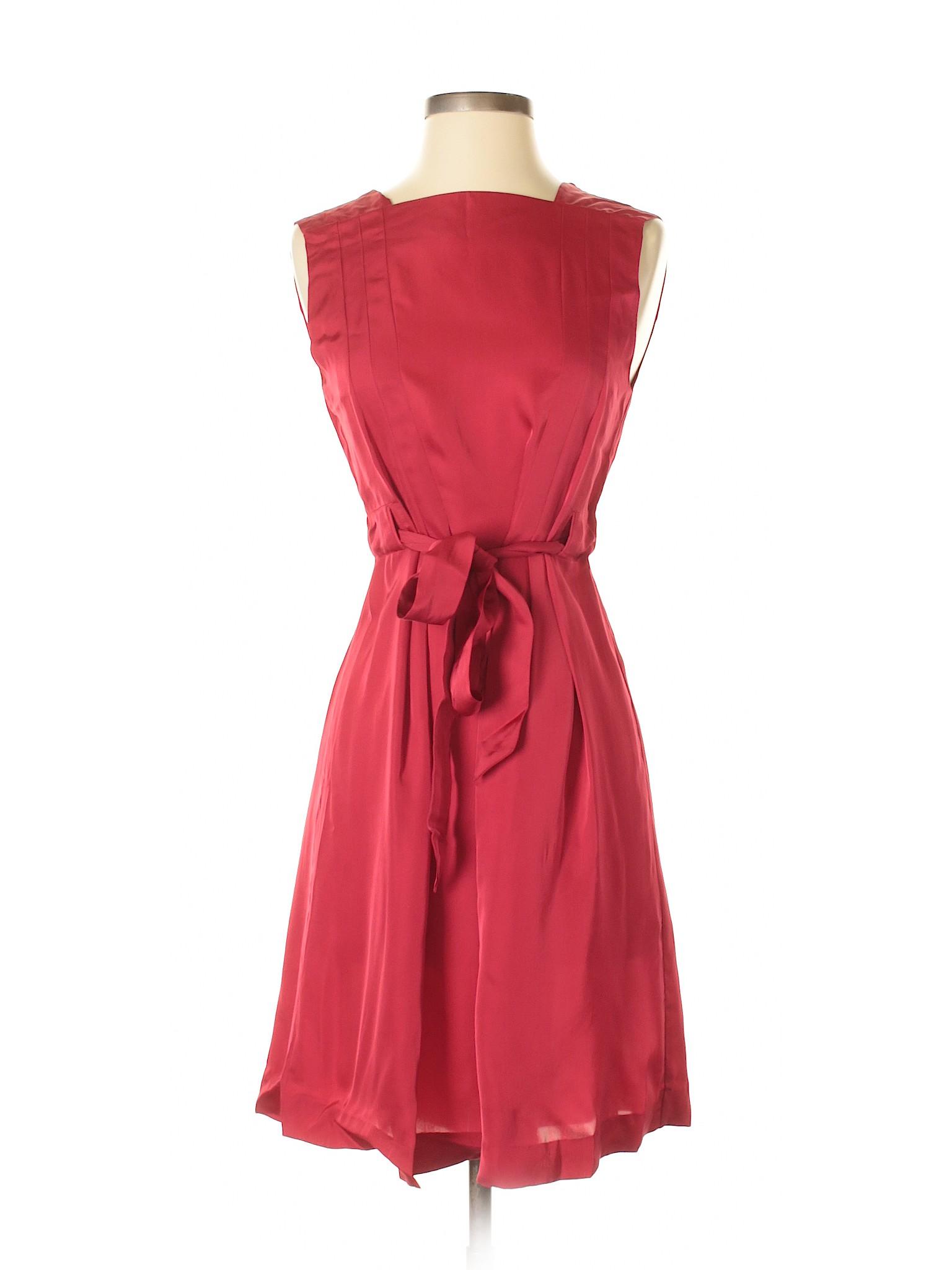 Selling Dress Dress Theory Dress Selling Casual Selling Selling Theory Casual Casual Theory qA1CUw5