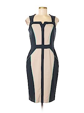 Dorothy Perkins Casual Dress Size 12 (UK)