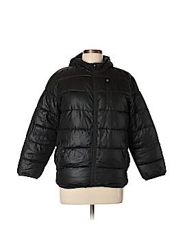 Old Navy Coat Size L