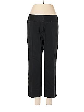 Classiques Entier Khakis Size 6
