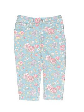 Ralph Lauren Jeans Size 12 mo