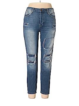 Hayden Jeans 30 Waist