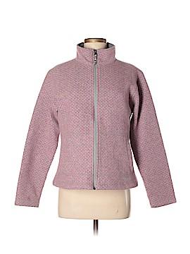 Sherpa Jacket Size M