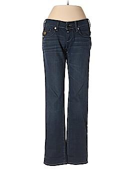 G-Star Jeans 25 Waist