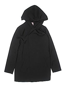 Forever 21 Jacket Size XS