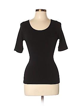 Legacy Short Sleeve T-Shirt Size M