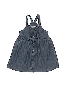 American Living Dress Size 4
