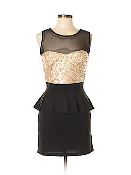 Speechless Cocktail Dress Size L