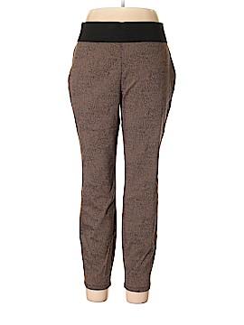 Soft Surroundings Leggings Size XL (Petite)