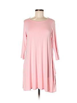 Agnes & Dora Casual Dress Size M