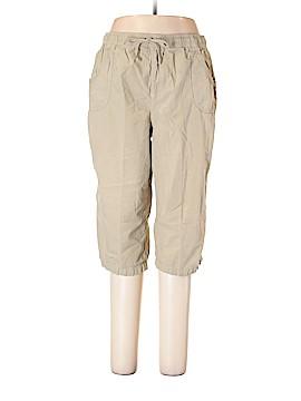 Gloria Vanderbilt Casual Pants Size XL (Petite)