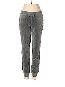Lauren by Ralph Lauren Velour Pants Size S