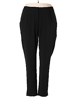 JunaRose Dress Pants Size 16 (Plus)