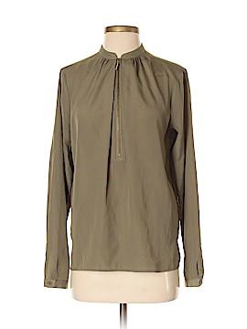MICHAEL Michael Kors 3/4 Sleeve Blouse Size 4