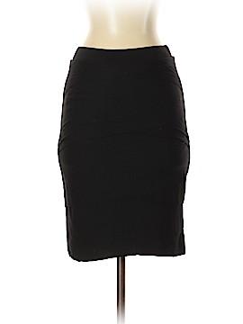 White House Black Market Casual Skirt Size XXS