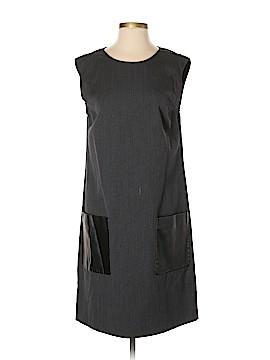 J. Crew Casual Dress Size 5 (Tall)