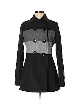New York Yoki Collection Coat Size M