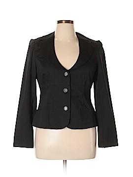 JKLA Blazer Size XL
