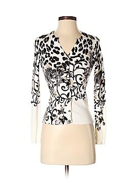 White House Black Market Cardigan Size XXS