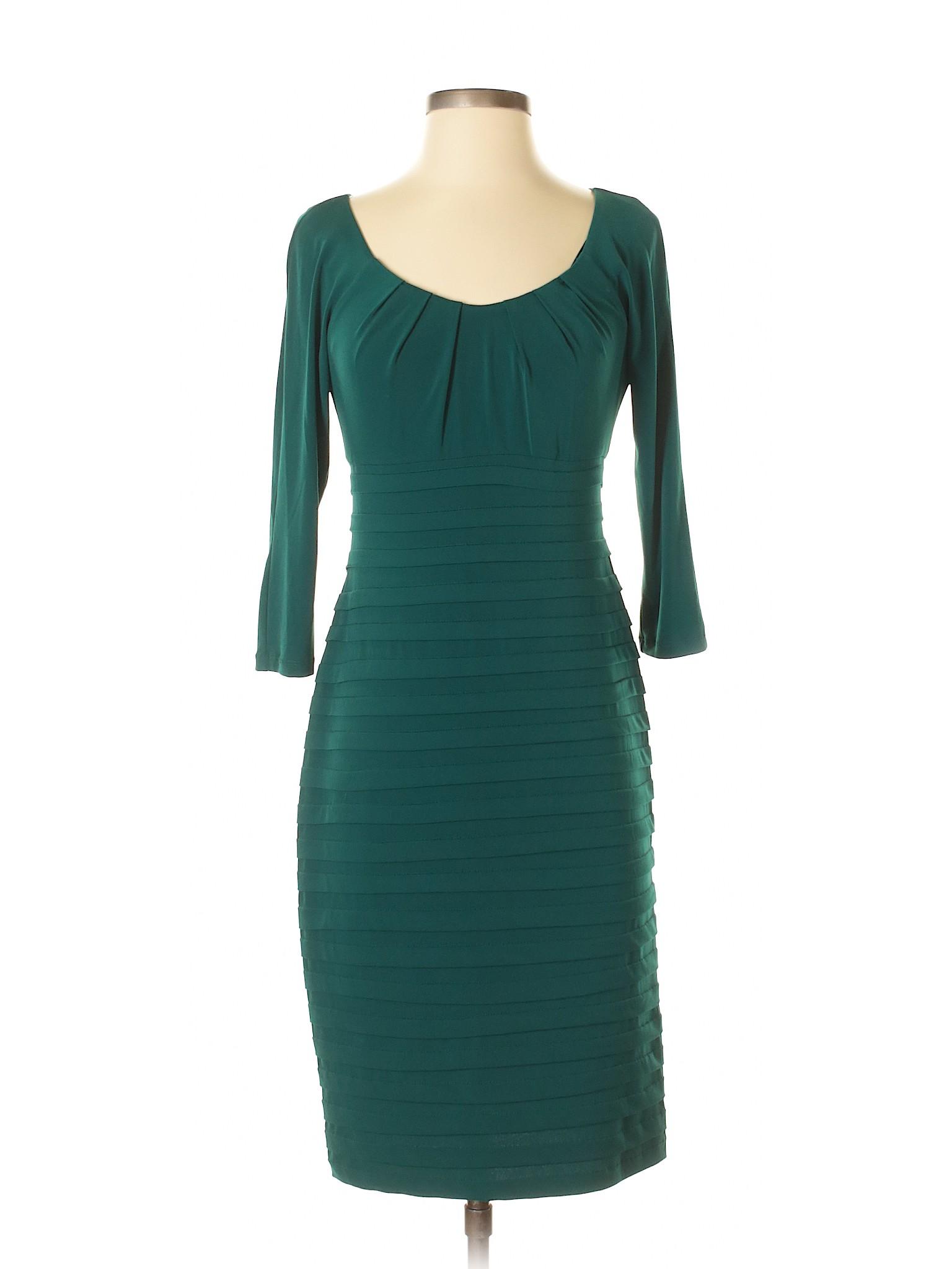 London Boutique Dress Times Casual winter YBxwxH6qp