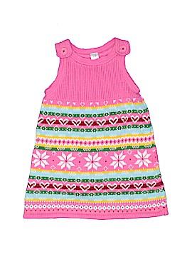 Gap Dress Size 12-18 mo