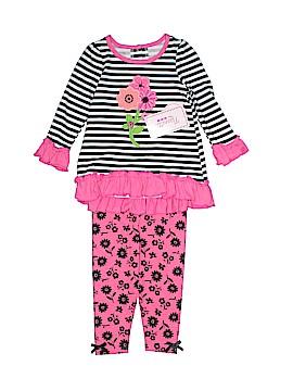 Nanette Dress Size 12 mo