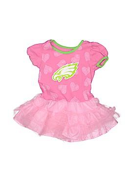 NFL Dress Size 2T