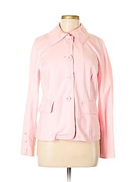 Ellen Tracy Jacket Size 6
