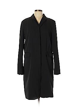 Gap Coat Size XL