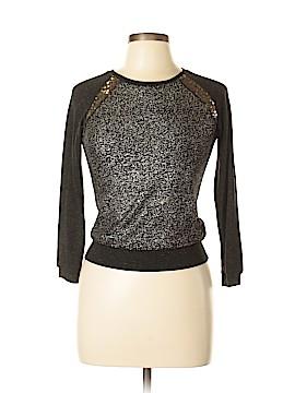 Jessica Simpson Pullover Sweater Size L
