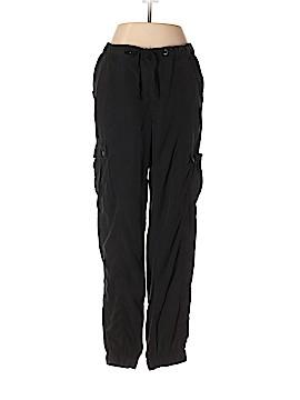 Joe Fresh Khakis Size 6