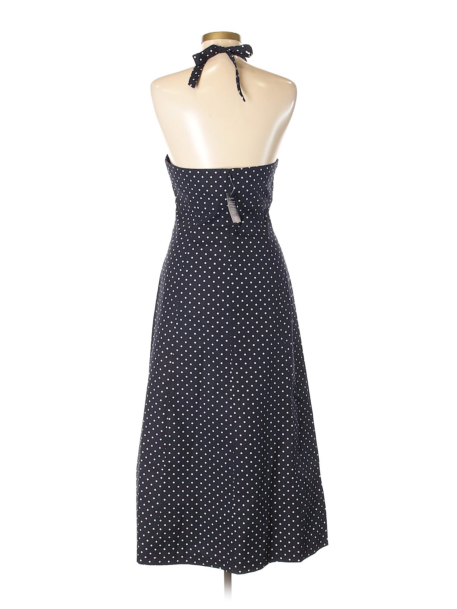 Casual Boutique Lands' Dress winter End qrX0wxUX