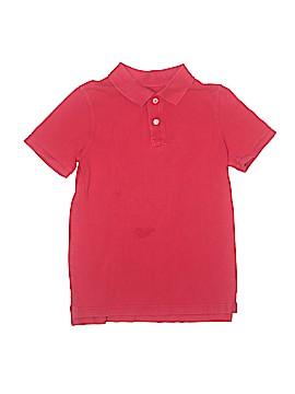 Cherokee Short Sleeve Polo Size 12 - 14