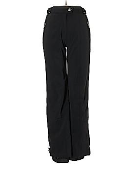 Descente Snow Pants Size 4