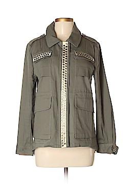 Sweet Rain Jacket Size M