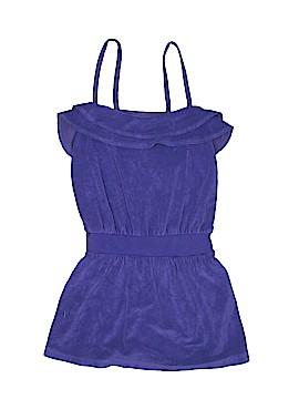 Xhilaration Swimsuit Cover Up Size 7-8